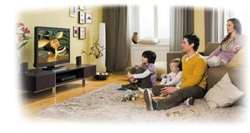 How Digital Cable Network is Making Customers Switch their TV Connections?   Digital Cable TV Services   Scoop.it