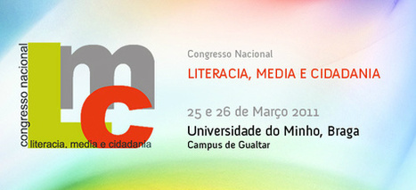 Portal da Literacia Mediática | Media and information Literacy | Scoop.it
