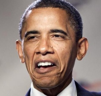 Dictator Obama IGNORES Supreme Court Decision re. Sodomite Unions [no surprise, where a lot of his funding comes] | Gov | Scoop.it