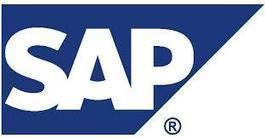 SAP BI Online Training | Online SAP BI Training | Web & Mobile App Development | Scoop.it