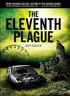 The League of Extraordinary Writers: Horror & Dystopian   Dystopian Fiction   Scoop.it
