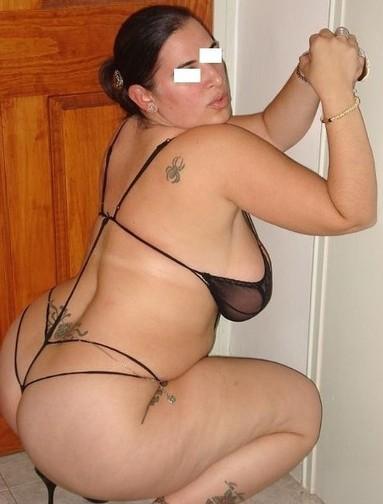 Iolanda casalinga porcona insaziabile | uomoenergy | Scoop.it