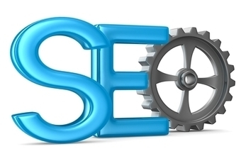 SEO B2B : conseils pour 2014 - BtoBMarketers.fr | BtoB Webmarketing | Scoop.it