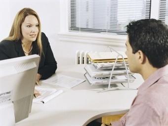Dialogo En Ingles Sobre Información Personal | Blog Para Aprender Ingles | Dialogos En Ingles | Scoop.it