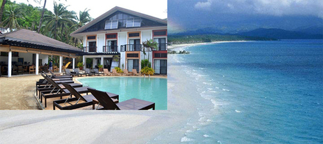 Book island hotels and Spend special moments in Boracay | Hotels in Boracay Island | Scoop.it