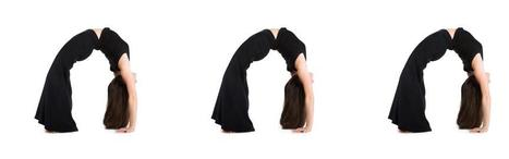 Flexibility, Posture, Well Being - Information About Yoga Classes | Beginners Attending Yoga Classes | Scoop.it