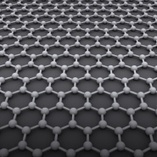 Spiders Ingest Nanotubes, Then Weave Silk Reinforced with Carbon | MIT Technology Review | Education Technology | Scoop.it