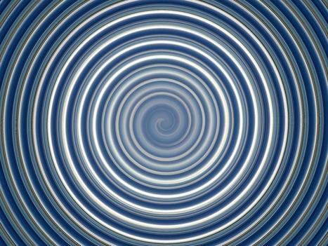 Hypnosis May Help Brain Cancer Patients Get Through 'Awake' Surgery   Tudo sobre hipnose...   Scoop.it