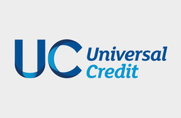 Universal Credit in all jobcentres in the Humber and north-east Yorkshire - News stories - GOV.UK | welfare reform | Scoop.it