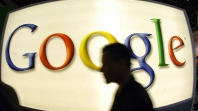 Google's SlickLogin: sounds like a good way to protect your password   Ionosys   Scoop.it