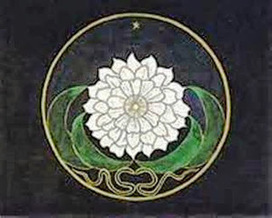 Carl Jung Depth Psychology: One Creates Inner Freedom only through the Symbol... | Jungian Psychology | Scoop.it