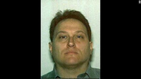 Oregon fugitive captured after 15-year manhunt | Criminal law | Scoop.it