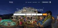Face à Internet, les agences de voyage tirent leur épingle du jeu | SMP conseil en communication | Scoop.it