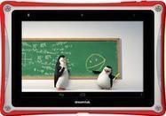 DreamWorks lance une tablette pour enfants - Actualité High-Tech sur Free.fr | Découverte | Scoop.it