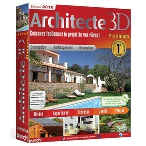 SharePoint 2013 : Quoi de neuf côté Architecture ? | SharePoint 2010 - 2013 | Scoop.it