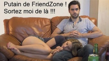 Conseils ultimes pour séduire une amie et sortir de la Friend Zone   Trouver le bon partenaire   Scoop.it