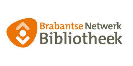 BNB - Zoekmachine Subsidies & Fondsen | trends in bibliotheken | Scoop.it