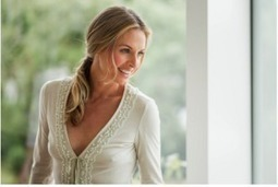 Toronto-based cougar dating website for older women looking for younger men - cougar dating | seeking rich cougar women | Scoop.it