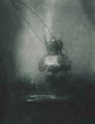 La prima foto subacquea della storia | Fotografare in Digitale | Scoop.it