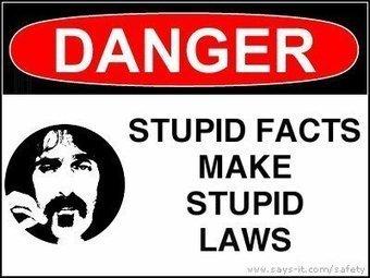 11 Unavoidably acceptable Stupid Facts - Just Jokin'   JustJok.in   Scoop.it