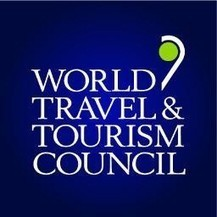 Myths About Responsible Tourism | Tourism : Sustainability | Scoop.it