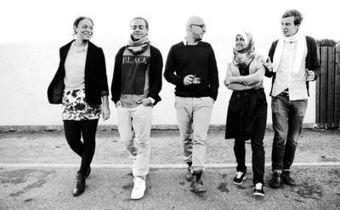 Yump : le modèle suédois qui mise sur les entrepreneurs de banlieue   Startupin   Scoop.it