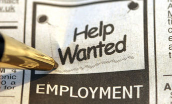 SNP and Greens welcome record rise in employment in Scotland | Politics Scotland | Scoop.it