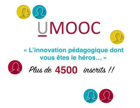 L'innovation pédagogique dont vous êtes le héros | Mind Mapping  et créativité au Maroc | Scoop.it