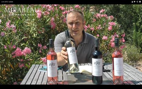 7+1 regras para criar um vídeo (sobre vinhos e não só) | Notícias escolhidas | Scoop.it