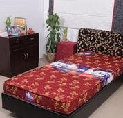 bed mattress supplier in delhi| foam |Spring mattress |Orthopedic|naturecomfort | naturocomfort | Scoop.it