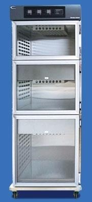 fluid warming cabinet | shoe cover dispenser india | Scoop.it