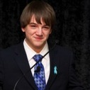 Teen Prodigy Jack Andraka, Innovator of Rapid Identification Process of the Pancreatic Cancer   Success Stories From Across The World   Scoop.it