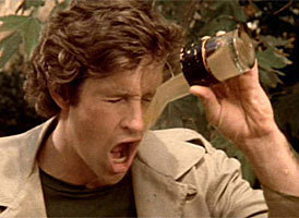 Our drinking problem | Australian Culture | Scoop.it