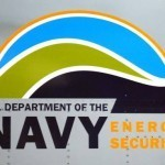 Navy 2, Congress 0 in Biofuel Cage Match | The Biofuels Buzz | Scoop.it