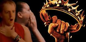 """""""Game of thrones"""" : plus qu'une série, un phénomène   Cinéma, télévision, médias, musique   Scoop.it"""
