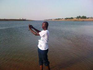 Ségou Villages Connection: En tournée dans les villages du Mali - Afriquinfos | Actualités Afrique | Scoop.it