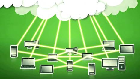 PMI e sicurezza: phishing, malware e trojan nell'infografica di Webroot - Cyber Security | Pillole di informazione digitale | Scoop.it