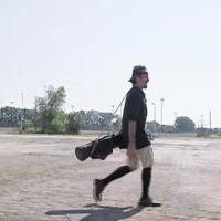 Un parcours de golf à un trou dans les ruines de Detroit   Slate   Nouvelles du golf   Scoop.it