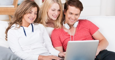 Questions on Online Dating | Online Dating, Live Chat and Social Networking through Bmashed.com | Scoop.it