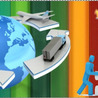Offshore Outsourcing Company in India