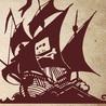 Pirátský svět