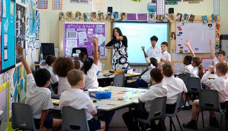 British Curriculum Schools in Al Ain  British Curriculum Schools in Abu Dhabi   Abu Dhabi International Private School   Scoop.it