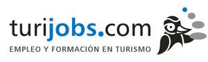 Turijobs.com- Polea Gestión Gourmet #Pastelero/a - #Panadero/a 3 vacantes #empleo #Tenerife | lindita | Scoop.it