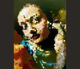 Indian Contemporary Art   Buy Indian Art   Buy Indian Art Online - Best College Art   Indian Contemporary Art   Scoop.it