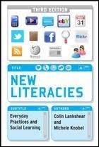 Everyday Literacies | Teaching & Learning in the Digital Age | Scoop.it