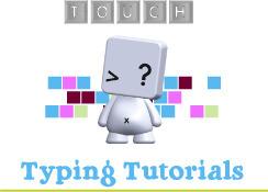 online free touch typing program   keyboarding tutor   Free Typing Games   online keyboarding games   Scoop.it