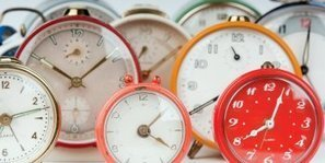 How Good is Your Time Management?: Discover Time Management Tools That Can Help You Excel | leadership | Scoop.it