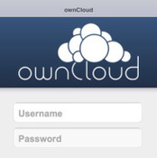 Your own cloud server with Owncloud on the Raspberry Pi | DIY arduino et raspberry | Scoop.it