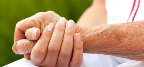 Limited Power of Attorney & Durable Power of Attorney - LegalZen | Estate planning | Scoop.it