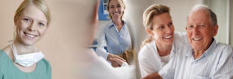 Actualites « Convergence infirmière   Infirmières   Scoop.it